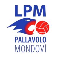 Lpm Bam Mondovì