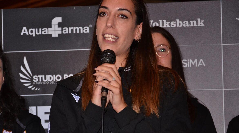 Lisa Cheli